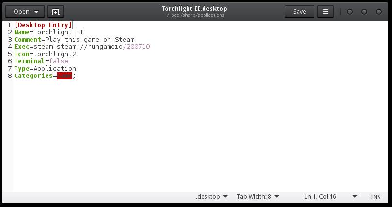 torchlight2-desktop-file